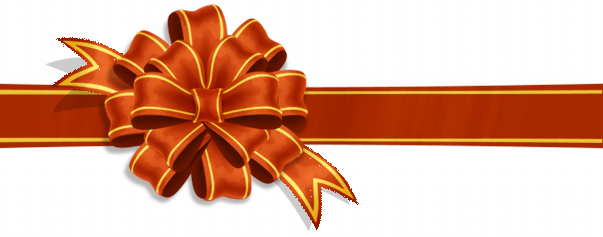 ribbon PNG1571